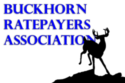 Buckhorn Ratepayers Association